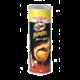 Pringles Hot & Spicy, chipsy, 165 g