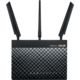 ASUS 4G-AC55U Wireless AC1200