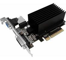 PALIT GT 730 2GB GDDR3 - NEAT7300HD46H