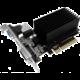PALIT GT 730 2GB GDDR3