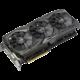 ASUS Radeon ROG-STRIX-RX580-O8G-GAMING, 8GB GDDR5  + Voucher až na 3 měsíce HBO GO jako dárek (max 1 ks na objednávku)