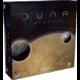 Desková hra Dune: Imérium