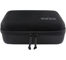 GoPro Casey kufřík na kameru - ABSSC-001