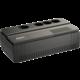 APC Easy UPS BV 500VA, 300W  + APC SurgeArrest Essential P1T-FR v hodnotě 289 Kč