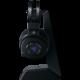 Razer Thresher Ultimate pro PlayStation 4, černá/modrá