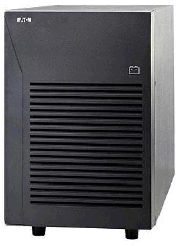 Eaton externí baterie pro 9130G1000T
