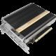 PALiT GeForce GTX 1650 KalmX, 4GB GDDR5