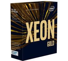Intel Xeon Gold 6130 - BX806736130