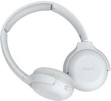 Philips TAUH202, bílá - TAUH202WT/00