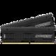 Crucial Ballistix Elite 8GB (2x4GB) DDR4 3000