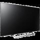 Sony KD-49XD8305 - 123cm