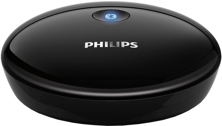 Philips AEA2000/12