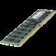 HP 8GB 1Rx4 PC4-2133P-R Kit