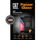 PanzerGlass Standard pro Apple iPhone 6/6s/7/8 Plus, čiré CR7