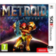 Metroid: Samus Returns (3DS)