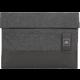 """Riva Case 8803 pouzdro na MacBook Pro a ultrabook 13.3"""", černá"""