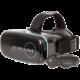 Retrak VR Headset Utopia 360 s BT ovladačem  + Voucher až na 3 měsíce HBO GO jako dárek (max 1 ks na objednávku)