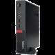 Recenze: Lenovo ThinkCentre M710q Tiny – malý, ale šikovný