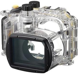 Canon WP-DC48 pouzdro vodotěsné