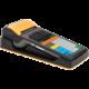"""Sunmi ProfiPAD Plus - mobilní EET terminál + tiskárna, 5,45"""", Android + dobíjecí stanice"""