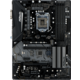 ASRock B360 Pro4 - Intel B360  + Voucher až na 3 měsíce HBO GO jako dárek (max 1 ks na objednávku)