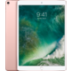 Apple iPad Pro Wi-Fi, 10,5'', 256GB, růžová