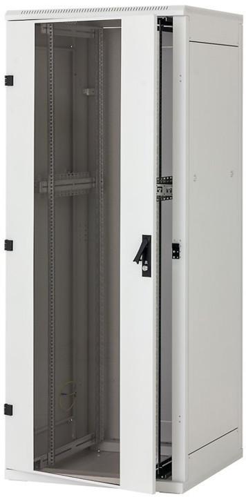 Triton RMA-45-A69-CAX-A1, 45U, 600x900