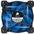 Corsair Air Series SP120, blue led, 120mm