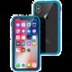 Catalyst Impact Protection case pro iPhone X, modrý  + Voucher až na 3 měsíce HBO GO jako dárek (max 1 ks na objednávku)