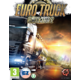 Euro Truck Simulator 2 (PC) - elektronicky