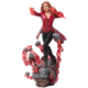 Figurka Avengers: Endgame - Scarlet Witch BDS Art Scale 1/10