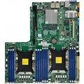 SuperMicro 6029P-WTR /2xLGA3647/iC621/DDR4/SATA3 HS/2x1000W