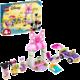 LEGO® Mickey and Friends 10773 Myška Minnie a zmrzlinárna