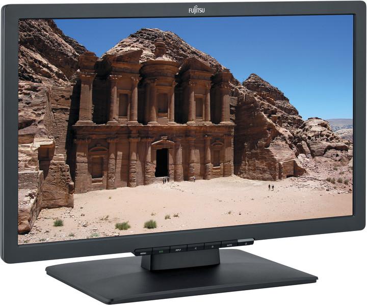 """Fujitsu E22T-7 - LED monitor 22"""""""