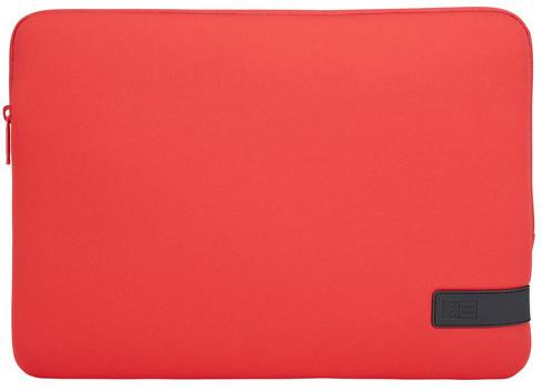 """CaseLogic Reflect pouzdro na notebook 14"""", lososově oranžová"""