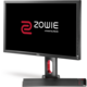 """ZOWIE by BenQ XL2720 - LED monitor 27"""""""