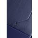 "Samsonite Urban Arc - SLIM BAILHANDLE 14.1"", modrá"
