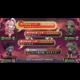 Criminal Girls 2: Party Favors (PS Vita)