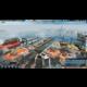 Trans Ocean 2: Rivals (PC)