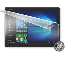 Screenshield fólie na displej pro Lenovo Miix 720-12IKB - LEN-MX72012IKB-D
