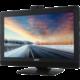 Acer Veriton Z (Z6820G), černá
