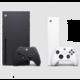České ceny nových Xboxů už nejsou tajemstvím