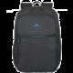 """RivaCase 8069 batoh na notebook 17.3"""", černá"""