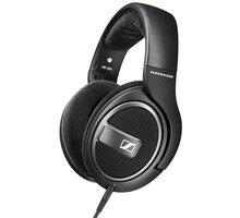 Sennheiser HD 559, šedo-černá - 4044155207545