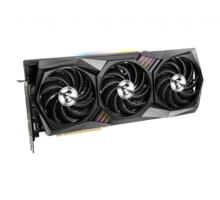 MSI GeForce RTX 3080 GAMING X TRIO 10G, 10GB GDDR6X