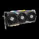 MSI GeForce RTX 3080 GAMING X TRIO 10G, 10GB GDDR6X