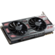 EVGA GeForce GTX 1080 CLASSIFIED GAMING ACX 3.0, 8GB GDDR5X