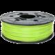 XYZprinting Filament PLA (NFC) Neon Green 600g (Junior)  + Voucher až na 3 měsíce HBO GO jako dárek (max 1 ks na objednávku)