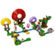 LEGO® Super Mario 71368 Toadův lov pokladů – rozšiřující set