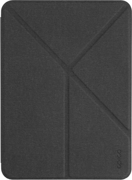 "EPICO Pro Flip Case iPad mini 7,9"" (2019), černá"